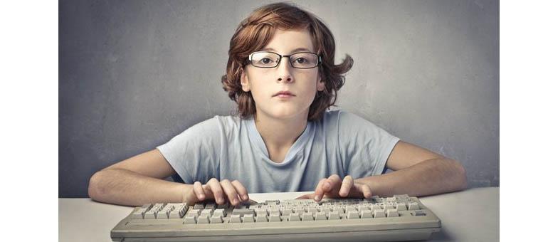 Por que todo mundo deveria aprender a programar?