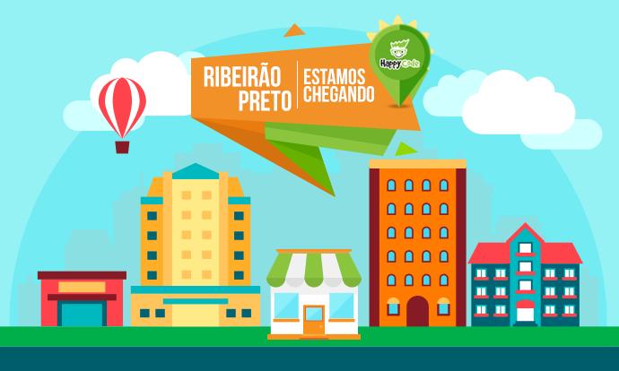 Ribeirão Preto (SP) ganha escola de tecnologia e inovação para crianças e adolescentes