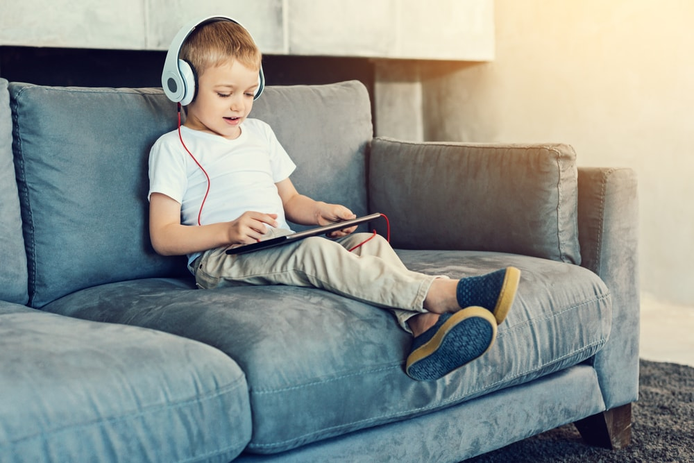 Entenda a importância da aprender sobre tecnologia na infância