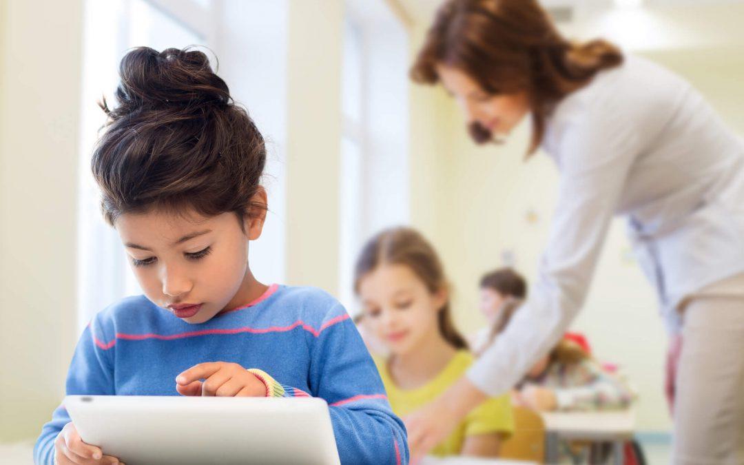 Letramento digital: você sabe quais são as vantagens?