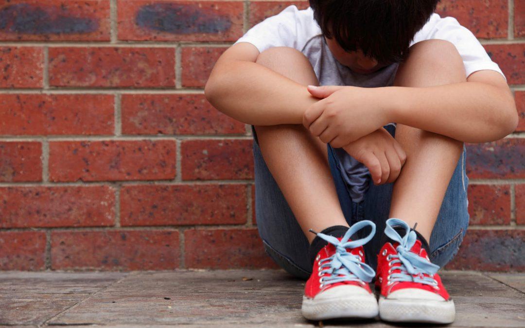 Entenda 5 principais consequências do bullying na vida da criança