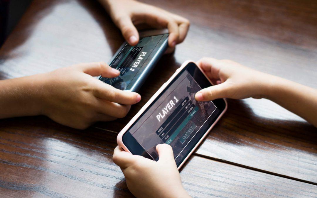 Propaganda em jogos e apps: veja os cuidados necessários com eles
