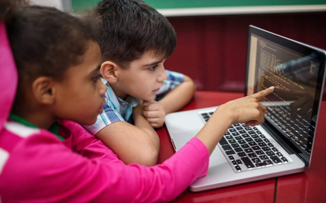 Como escolher o melhor curso de programação, maker ou robótica