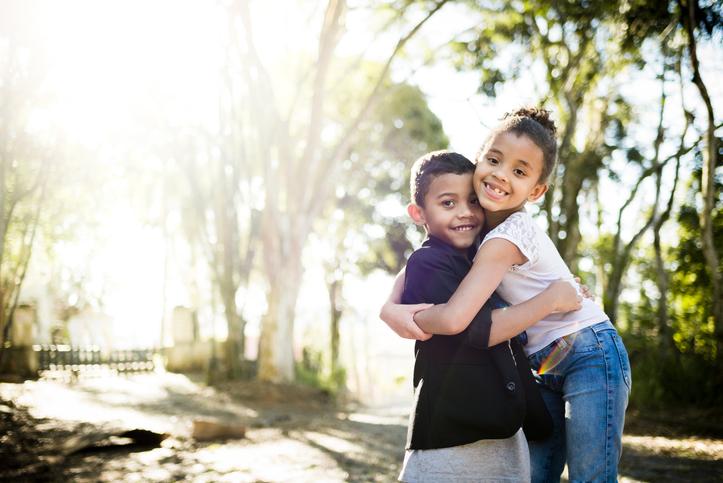 Desenvolvimento emocional infantil: por que é importante nessa fase?