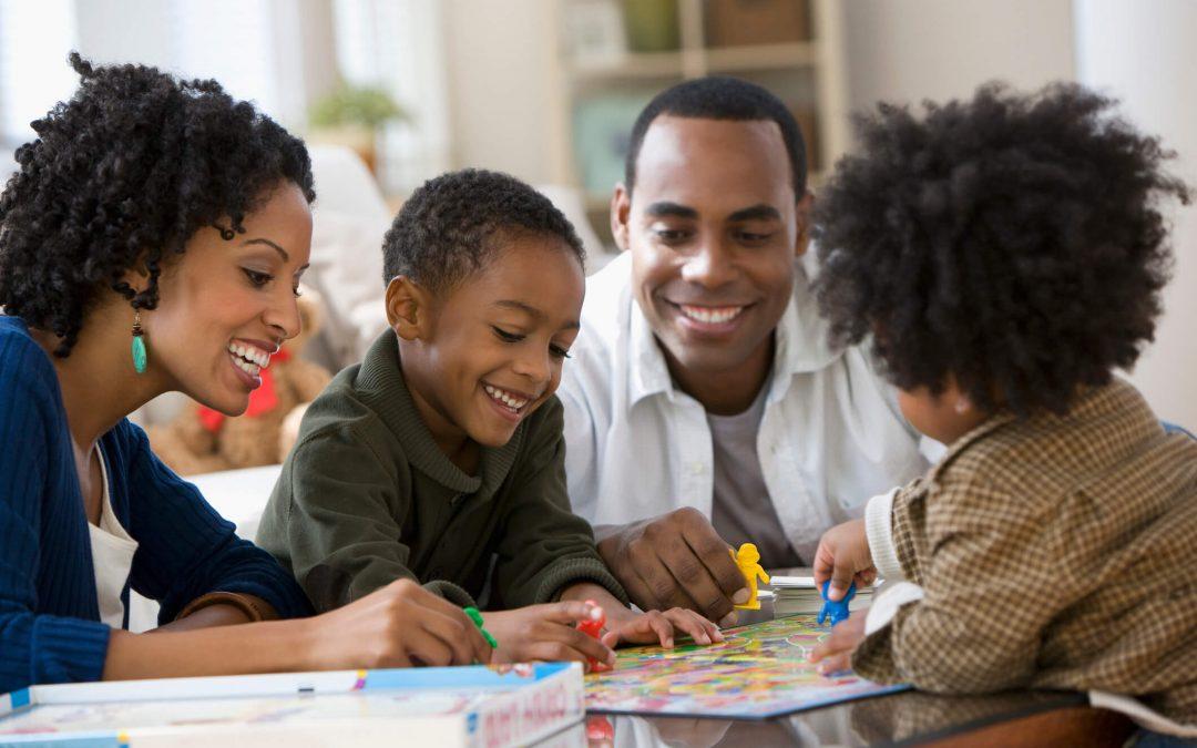 Escolas fechadas: 4 atividades para crianças durante o coronavírus