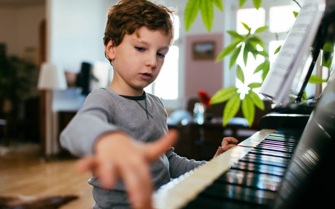 O que são inteligências múltiplas e como desenvolver nas crianças