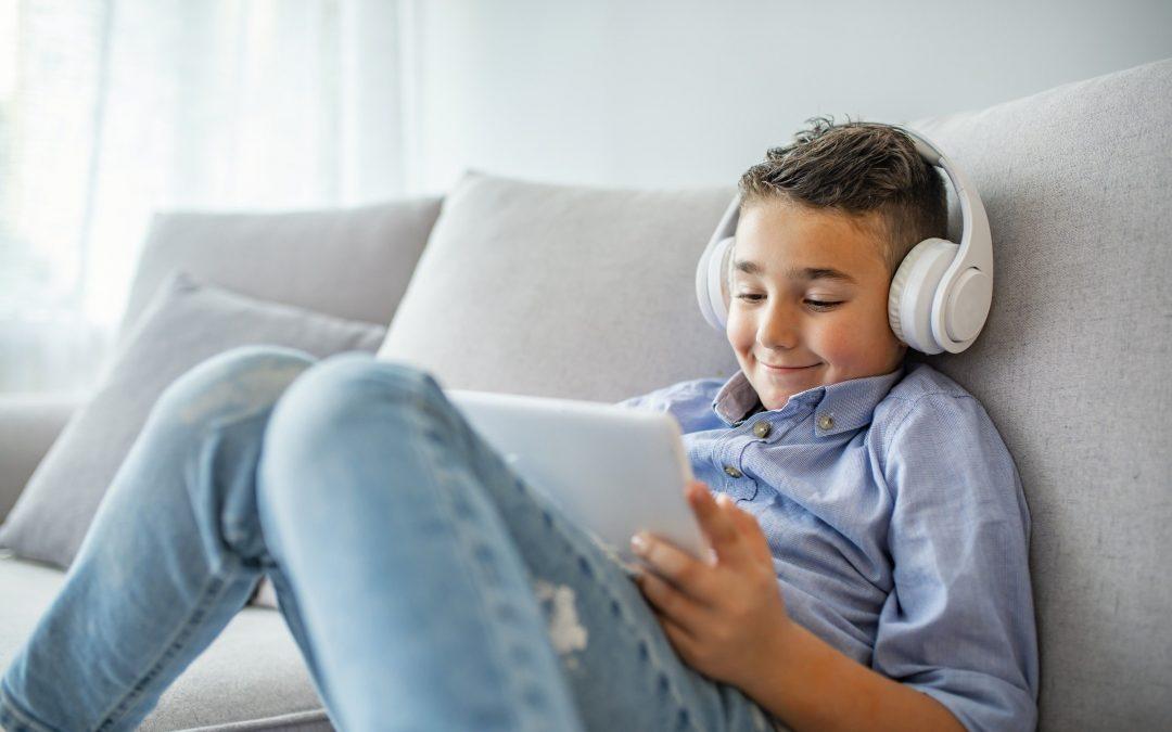 Descubra já 7 formas de combinar educação e entretenimento