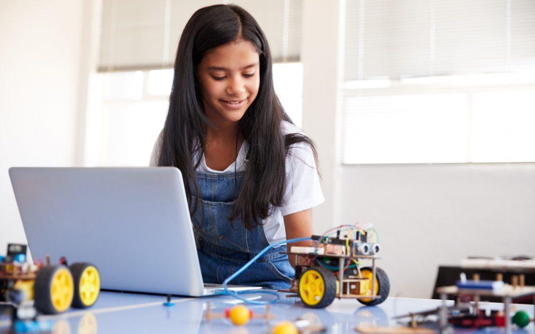 O que torna uma educação inovadora? Veja 3 principais pontos
