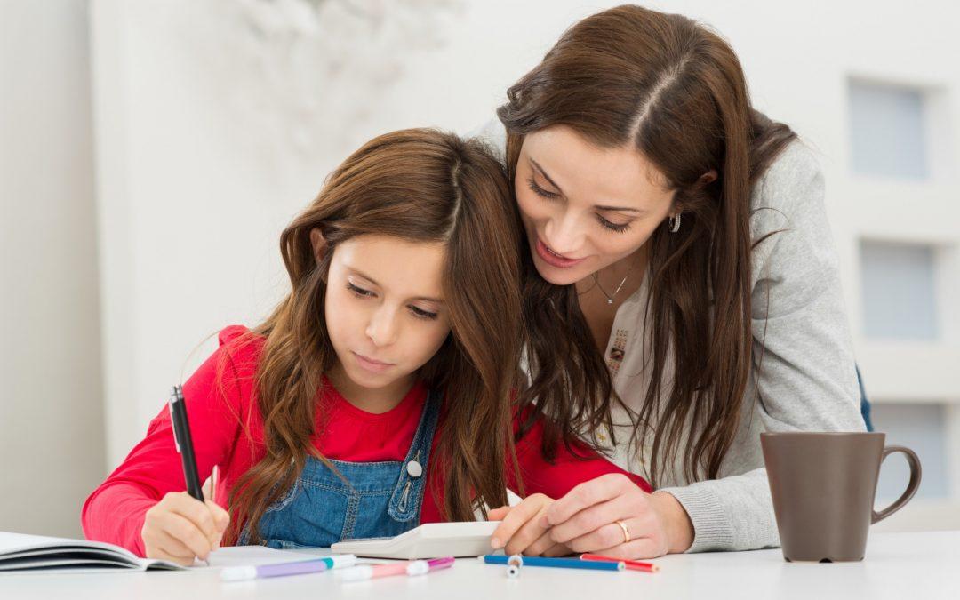 Método de tentativa e erro: por que é importante para a educação infantil?