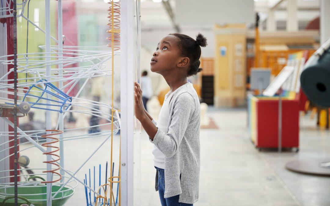 Metodologias ativas: como melhoram o aprendizado de crianças e adolescentes?