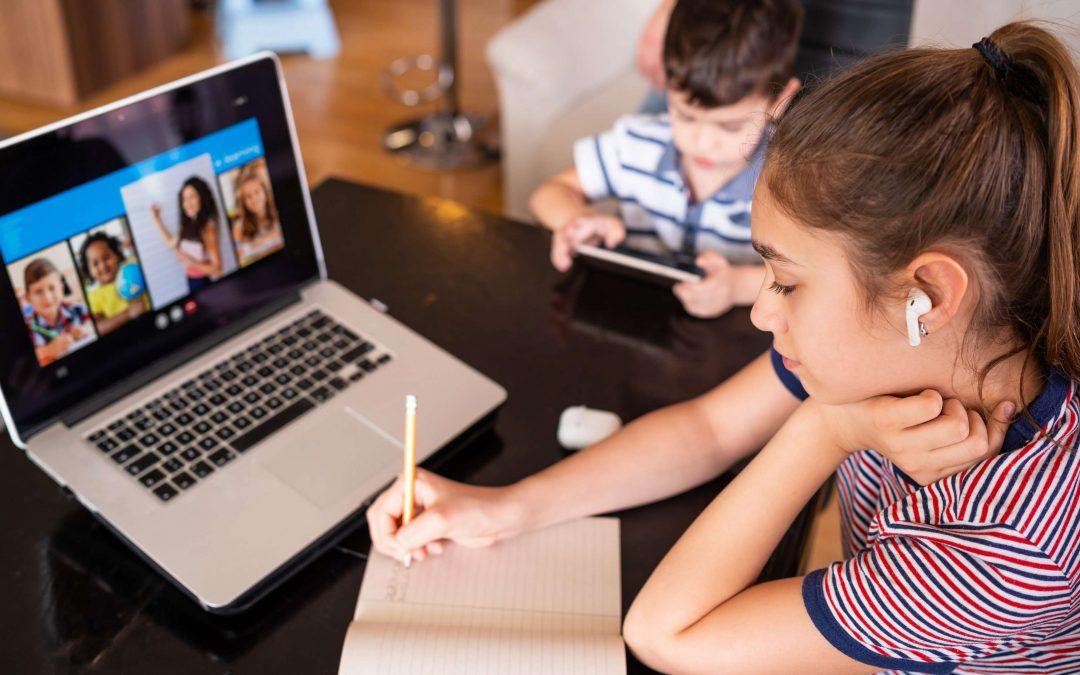 Tecnologia inimiga da educação: veja por que isso não é verdade