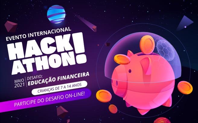 Entenda o que Hackathon e Educação Financeira têm em comum